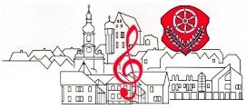 Logo Musikschule Alzenau