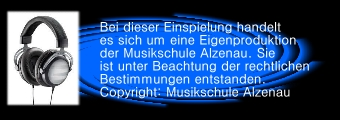 Download Musikdateien