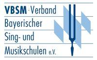 http://www.musikschulen-bayern.de/