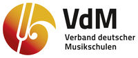 http://www.musikschulen.de/