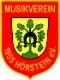 http://www.mv-hoerstein.de/